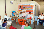 Chief guest giving special address :: Date: Feb 17, 2008, 10:46 AMNumber of Comments on Photo:0View Photo