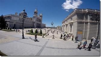 madrid-city-tour-1