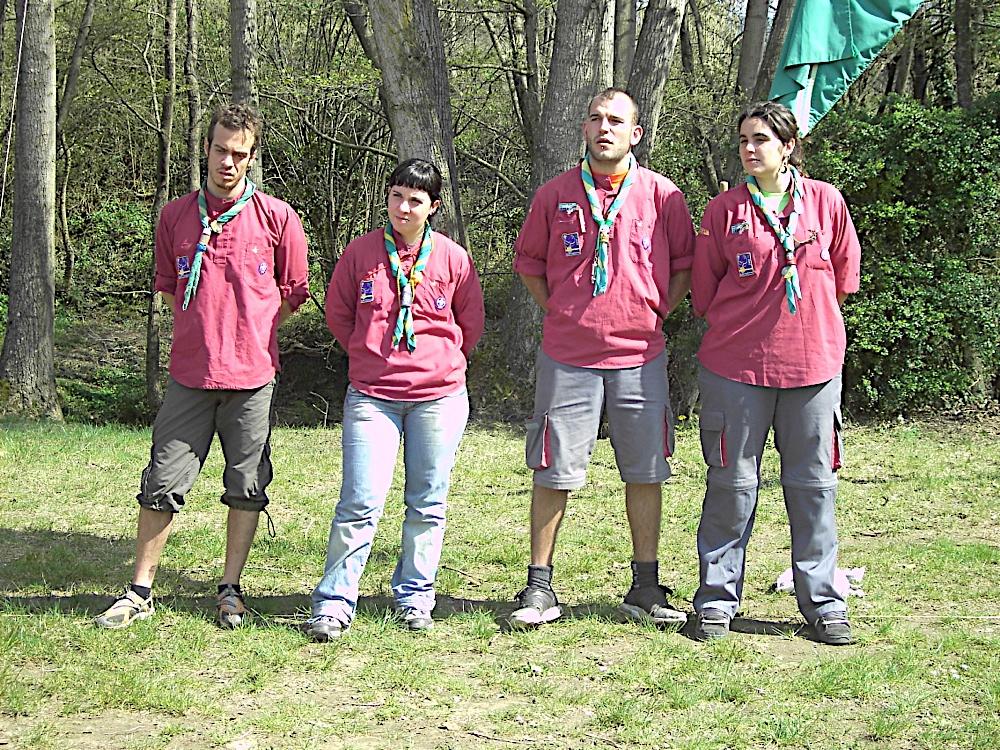 Campaments Amb Skues 2007 - PICT2319.JPG