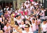 FIESTAS LINARES 2014 794-SMILE.jpg