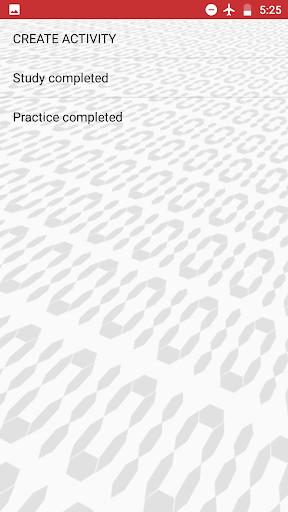 Informatica screenshot 4