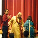 A2MM Diwali 2009 (274).JPG