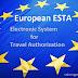 EU Ambassadors Approve Electronic Travel Authorization System (ETIAS) for Third Countries