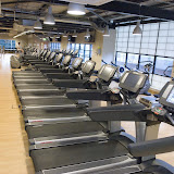SPORTSCO Fitness Centre