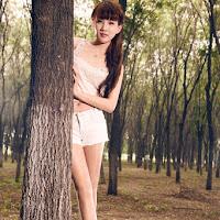 LiGui 2014.12.11 网络丽人 Model 司琪 [57P] 000_4546.jpg
