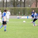 Bladella Heeswijk 0 - 0_0050.jpg