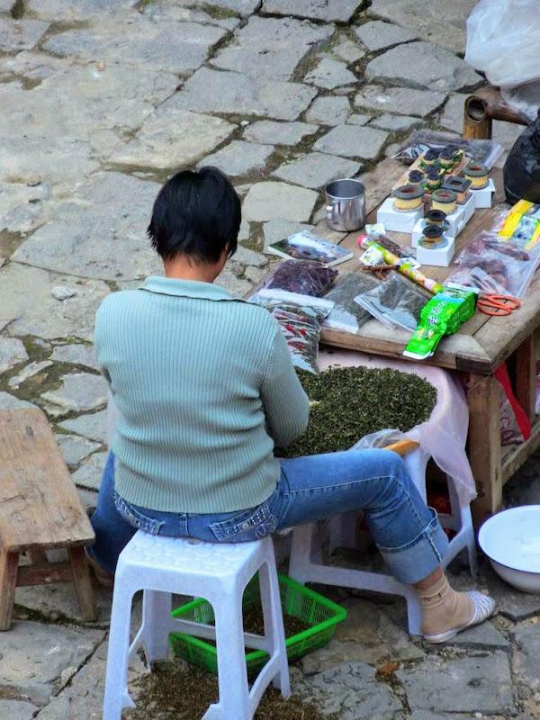 CHINE, Fujian,Xiamen et Tou lou 1 - P1010858.JPG