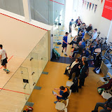 SquashBusters Silver 2014 - DSC01812.jpg