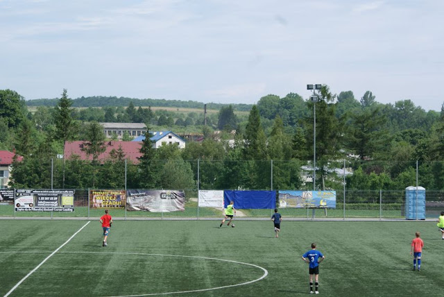 Dzien Dziecka i Sportu - DSC00963_1.JPG