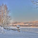 20110131 Winterliche Impressionen - Winter09.jpg