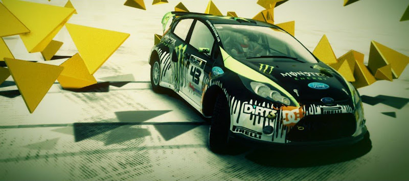 รายการรถกลุ่ม Rally ใน DiRT 3 Dirt3-030