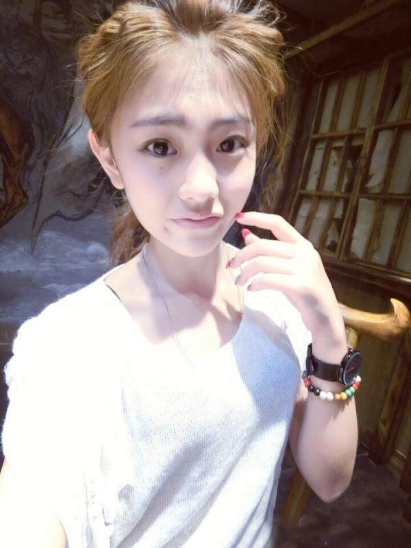 Su Xiaotong China Actor