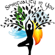 Adding spirituality into your life..... a little effort makes a big difference