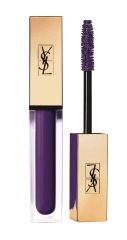 Mascara_Vinyl_Couture_No7_Purple