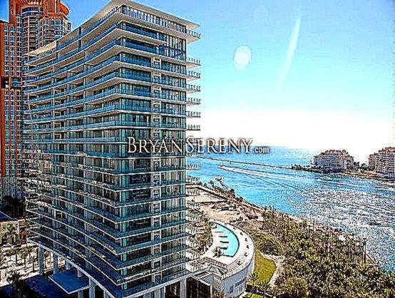 Miami Beach Real Estate Miami Beach Condos and Homes