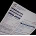 Λογαριασμοί ρεύματος: 9 ευρώ η έκπτωση για τα νοικοκυριά, αναδρομικά από τον Σεπτέμβριο