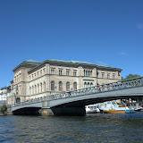 080720-23 - Stockholm