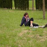 Campaments Amb Skues 2007 - CIMG8651.JPG