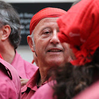 Inauguració Vermuteria de la Fonda Nastasi 08-11-2015 - 2015_11_08-Inauguracio%CC%81 Vermuteria Nastasi Lleida-50.jpg