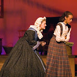 Little Women 2008 - Little%2BWomen%2BSaturday%2BShow%2B046.jpg