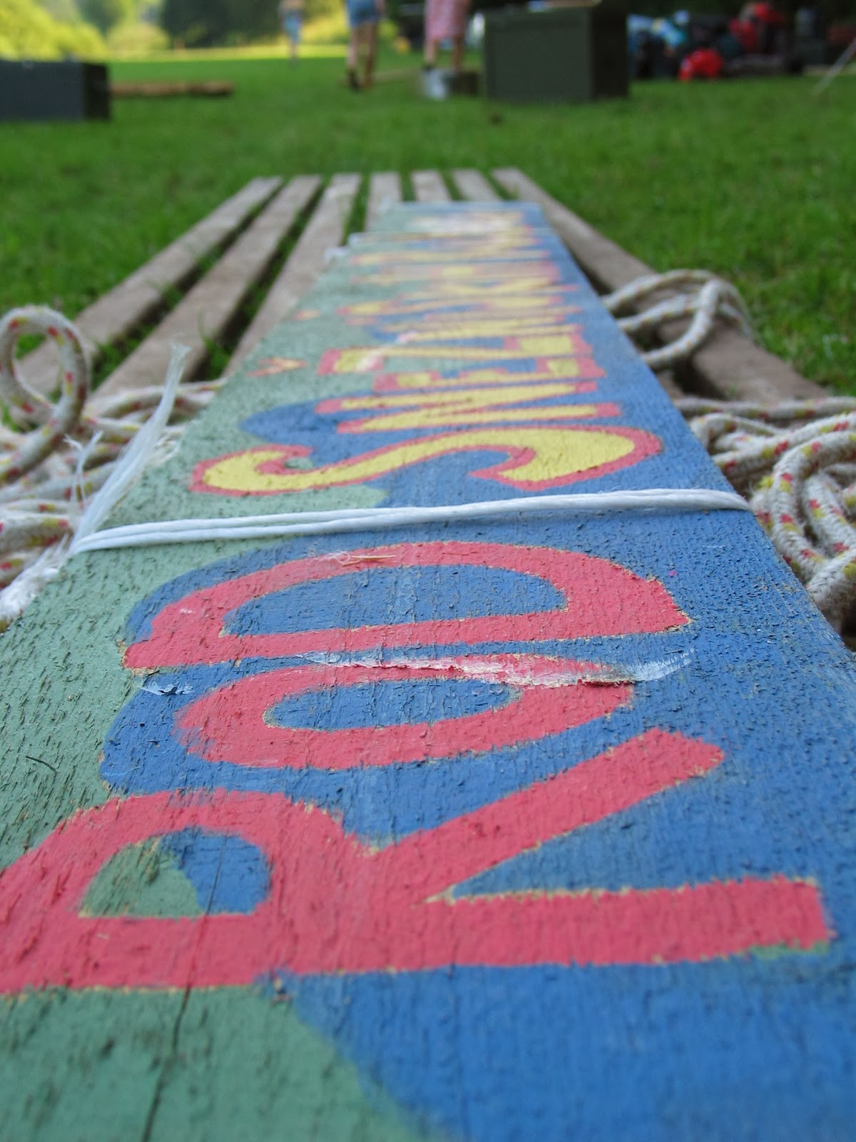 Taborjenje, Lahinja 2005 1. del - 00035.jpg