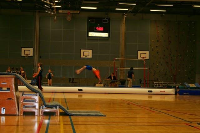 Clubwedstrijden 2014 - IMG_8059.JPG