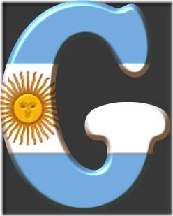 Alfabeto-con-bandera-de-argentina-007