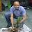 Dharmalingam Subramanian's profile photo