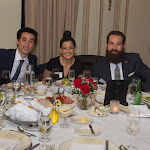 Justinians Installation Dinner-100.jpg