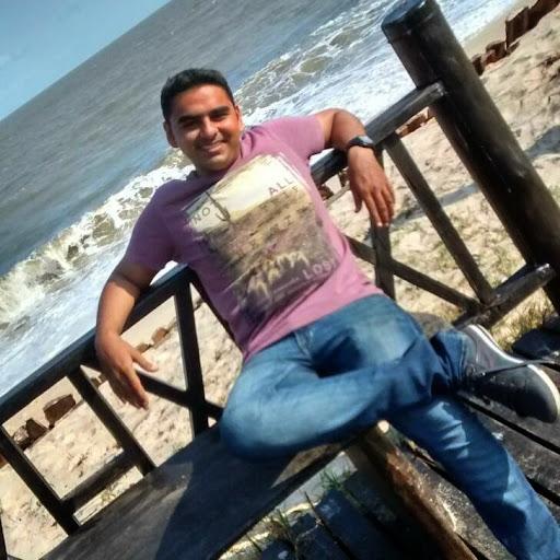 ashish jindani review