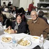 Fr. Bishoy Ghobrial Silver Jubilee - fr_bishoy_25th_40_20090210_1950384331.jpg
