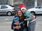 14 au 17 02 16 - Thermopylos, Volos, Le Pélion, Kranidia