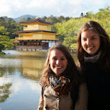 2014 Japan - Dag 8 - britt-DSC03648-0079.JPG