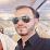 Mohd Ismail's profile photo