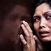 Alto Araguaia| Mulher perdoa marido que a agrediu com cabo de machado e após um ano é agredida novamente