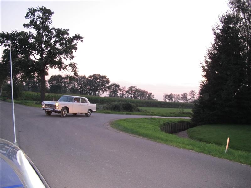 4e Avondrit 2011 - IMG_1271.jpg