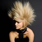 r%25C3%25A1pidos-hair-caught-074.jpg