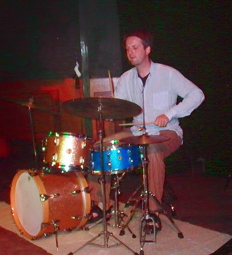 drummerjongb_28062005a