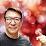 roy fang's profile photo