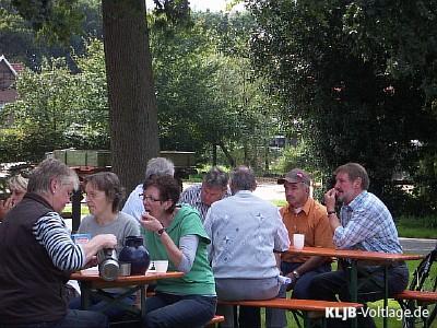 Gemeindefahrradtour 2008 - -tn-Bild 049-kl.jpg