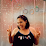 Sarah duRivage-Jacobs's profile photo