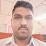 Gohil Hitesh's profile photo