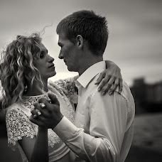 Wedding photographer Aleksandr Belokurov (caiiika). Photo of 22.05.2013