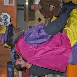 Sinterklaas voor daklozen 5-12-2013 - DSCF1512%2B%255B800x600%255D.jpg