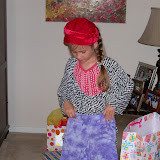 Corinas Birthday Party 2012 - 115_1477.JPG
