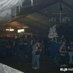 Erntedankfest 2006 - Erntedankfest2006 064-kl.jpg