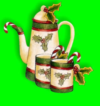vsc_ChristmasPitcherandCandyCanes.jpg