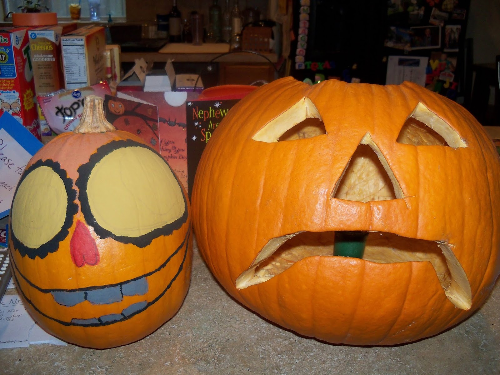 Halloween 2015 - 100_0878.JPG