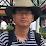 Woon Lim's profile photo
