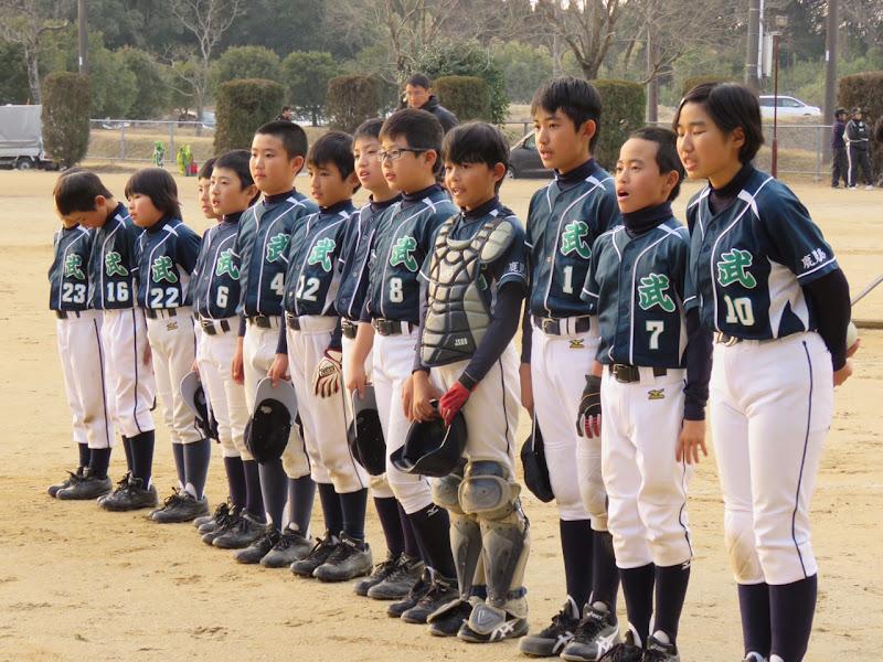 鹿児島 県 ちびっこ ソフト ボール 大会 2020